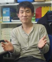 sakamoto_mini.jpg