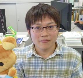 tokunaga_mini.jpg