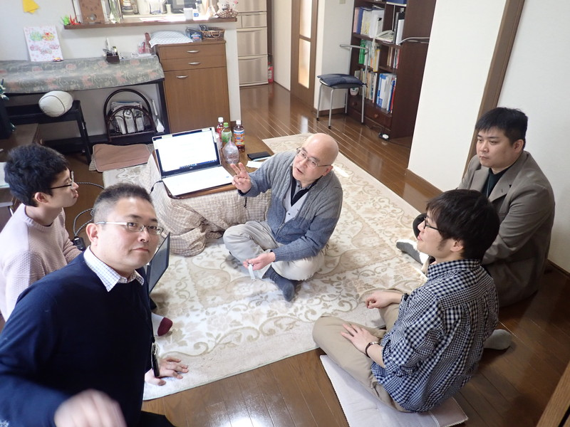 2019chiba_5.jpg