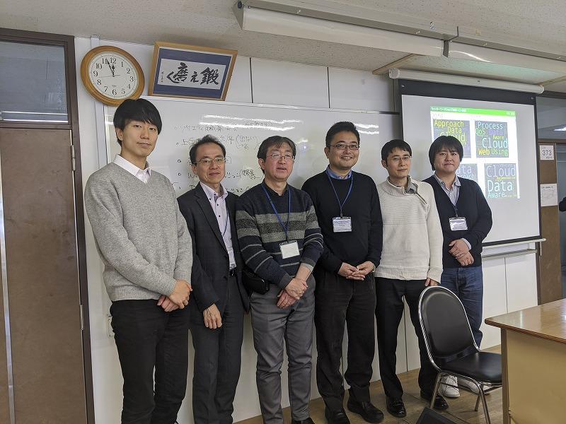 11_participants.jpg