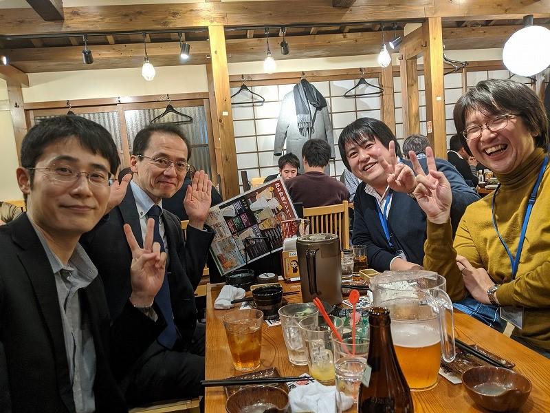 21_konshinkai1.jpg