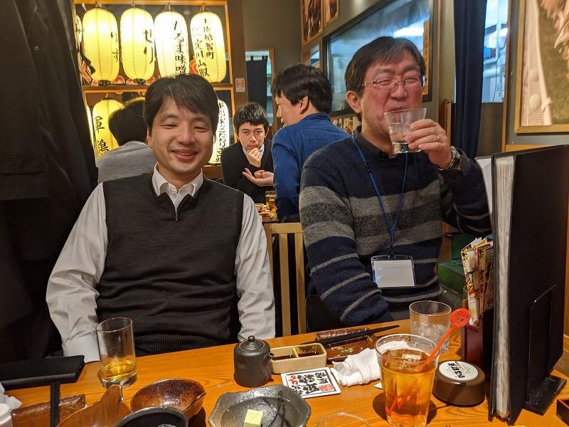 22_konshinkai2.jpg